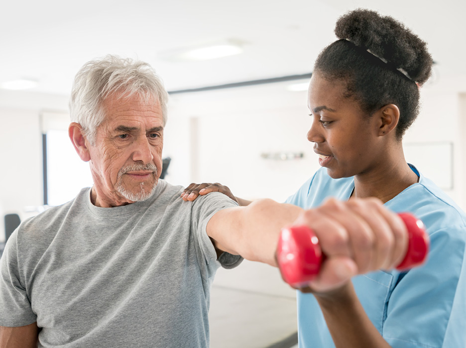 CORE-Inline-PhysicalTherapy