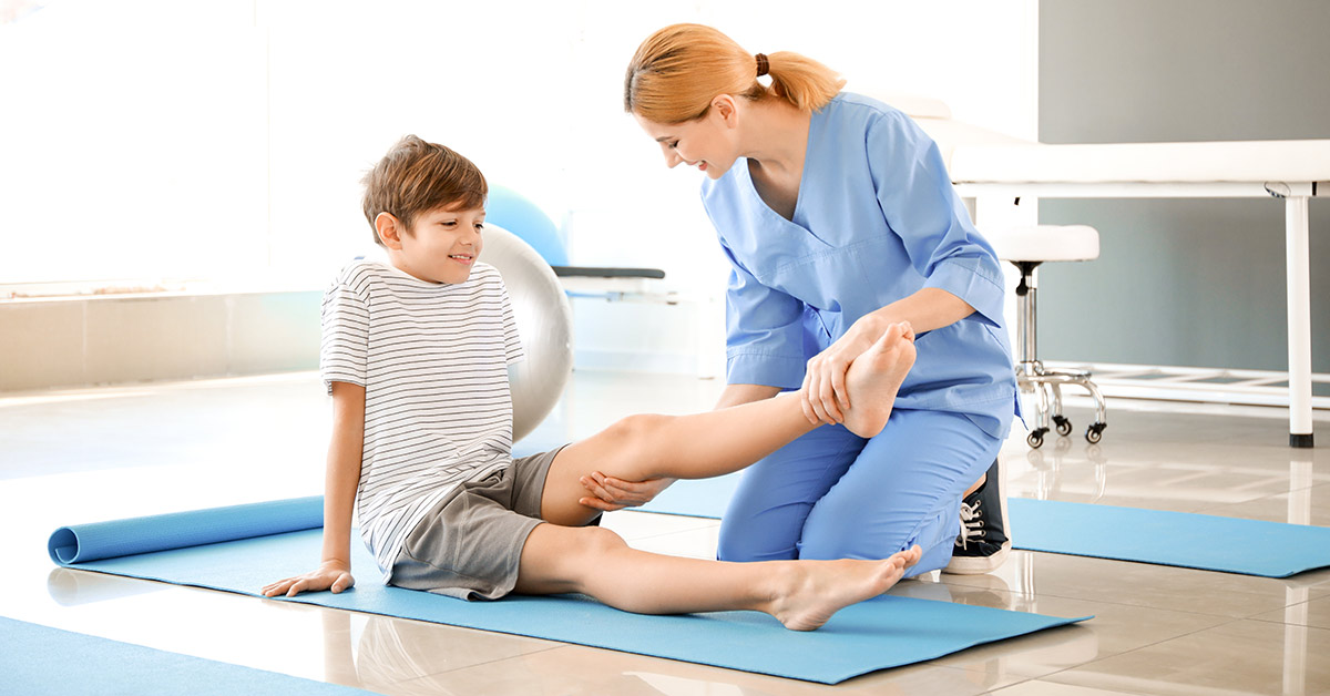 child-physical-therapy