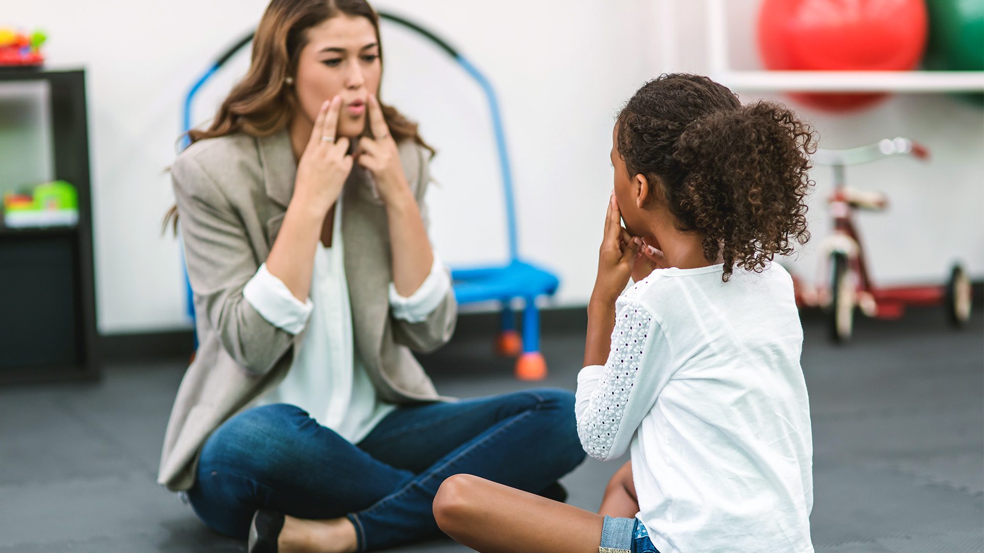 speech-therapy-integris-services